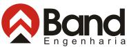 Band Engenharia